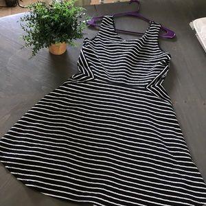 XOXO size Medium dress
